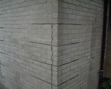 crack repair protectahome specialist structural repair