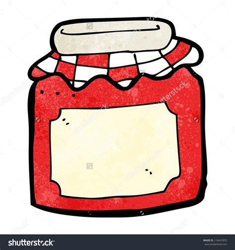 design jam dinding cdr jam clipart clipart collection jar of homemade jam