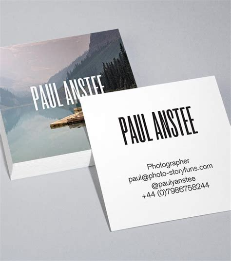 Moo Greeting Card Template by Business Card Template Moo Choice Image Card Design And