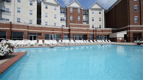 The Loft Apartments Bowling Green Ky Student Apartments For Rent In Kentucky The Registry At
