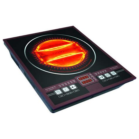 induction cooker vs halogen induction cookers halogen induction cooker ic 1581 exporter from mumbai