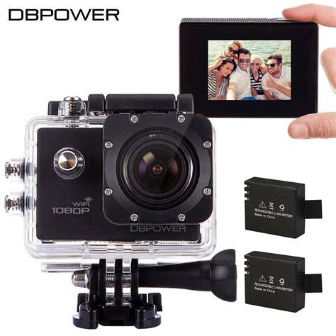 Kamera Sj4000 Wifi Monopod Mmc 16 Gb Gopro Xiaomi Yi Sj compare prices on 60fps shopping buy low price 60fps at