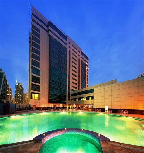 marina hotel appartments marina view hotel apartments dubai united arab emirates