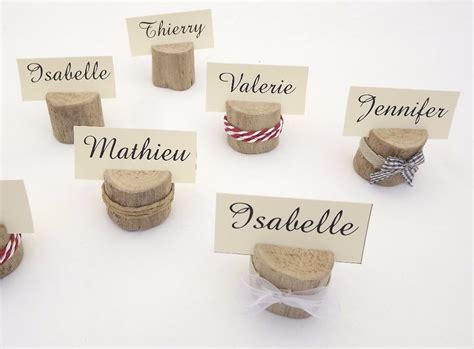 porte nom de table mariage porte nom totem fini laplageauboisflotte