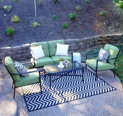 Custom Outdoor Rugs Custom Size Outdoor Rugs Patios Custom Outdoor Rug Size Home Design Ideas Custom Outdoor Rug