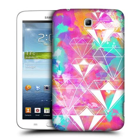 Hardcase Samsung Tab 3v details about vogue back cover for samsung galaxy tab 3 7 0 p3200