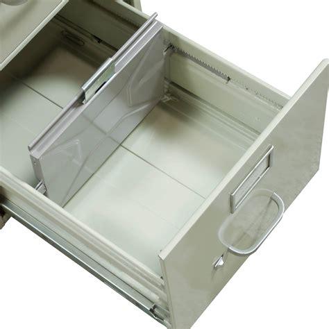steelcase under cabinet light steelcase used 5 drawer letter vertical file cabinet