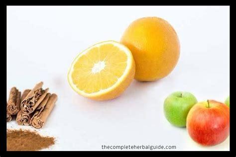 Burning Detox Drink by 7 Healthy Recipes Apple Cider Vinegar Drink Weight Loss