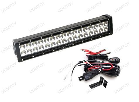 rigid industries led light bar wiring diagram wiring diagram