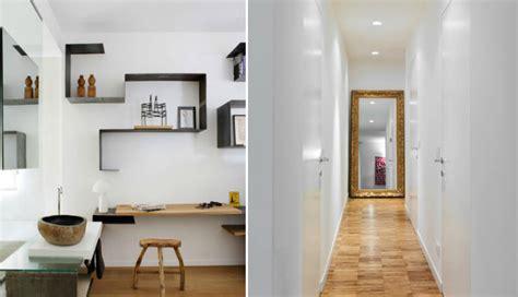 arredare ambienti piccoli okap 236 mobili su misura interni