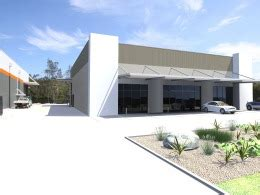 pauls warehouse locations nsw holdings commercial properties industrial