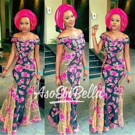 asoebi bella 2016 latest bellanaija weddings presents asoebibella vol 156 the
