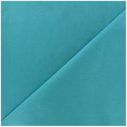 extra wide upholstery fabric extra wide cotton fabric reverie 280 cm turquoise x
