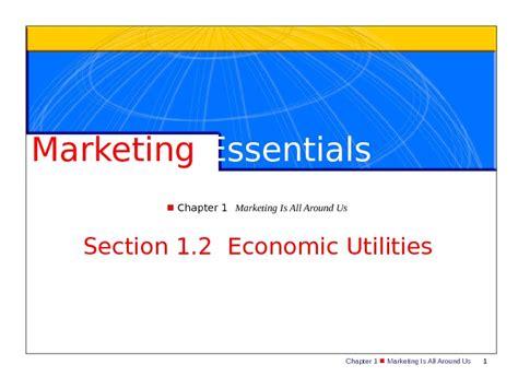 economics chapter 1 section 2 economics chapter 1 section 2 28 images economics
