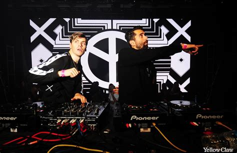 wallpaper yellow claw yellow claw wallpapers backgrounds