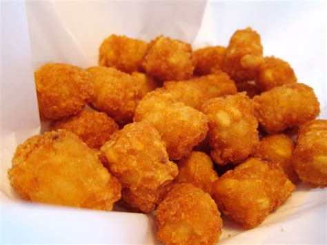 tater tot maple motor burgers dallas tx these be burgers the food ledger