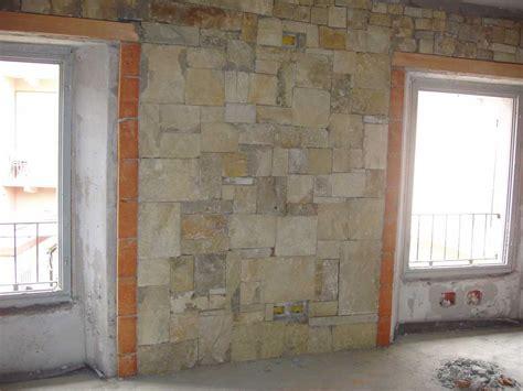 pareti in pietra interni murature in pietra di langa muri in pietre di langa