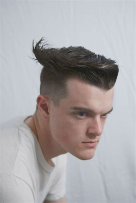 hairstyles guys think are hot haircut ideas for men stuff guys wear plus one hot hairstyle