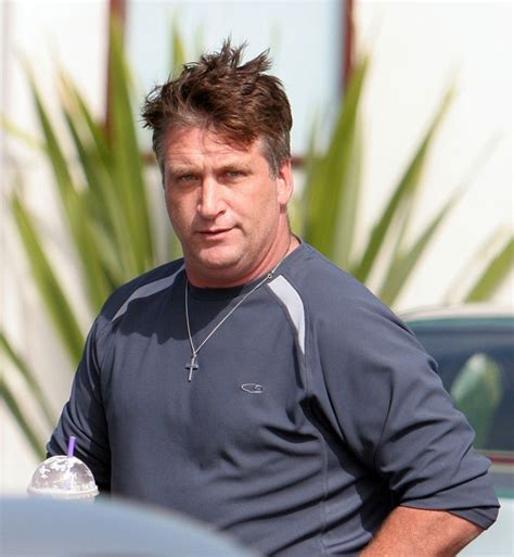 Daniel Baldwin Arrested For Stealing Car by Daniel Baldwin Biography Net Worth Quotes Wiki