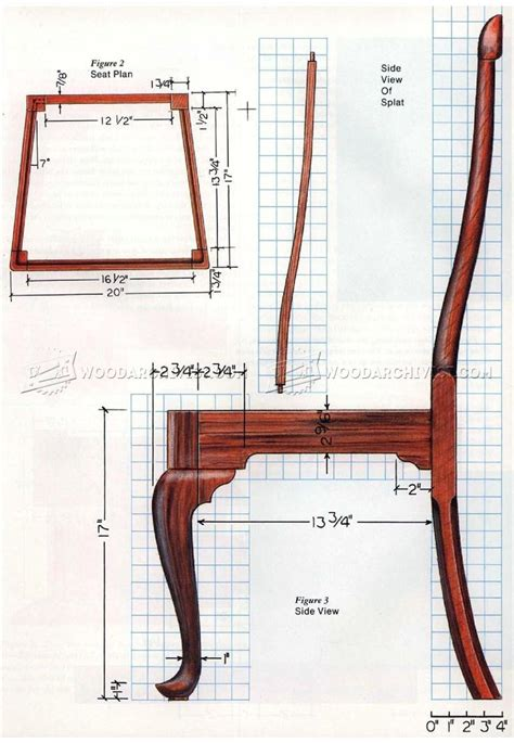 furniture planner 2487 best 18th century american furniture images on