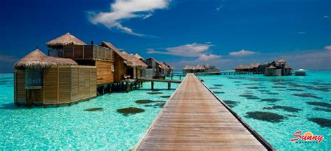 Six Senses Laamu Maldives by Hotels Amp Resorts Outside Capital Cities Page 26