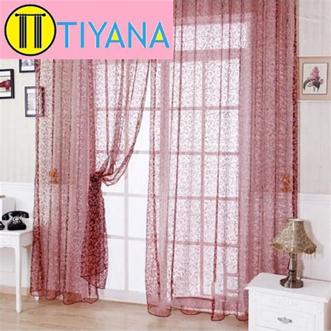 Rustic Bedroom Curtains Curtains Yarn For Bedroom Rustic Curtain Yarn White Sheer