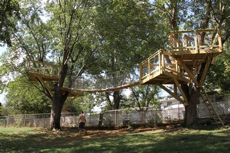 free standing tree house designs download simple free standing tree house plans plans free