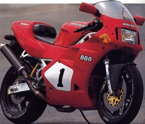888 Directory Lookup Ducati 888 Gallery