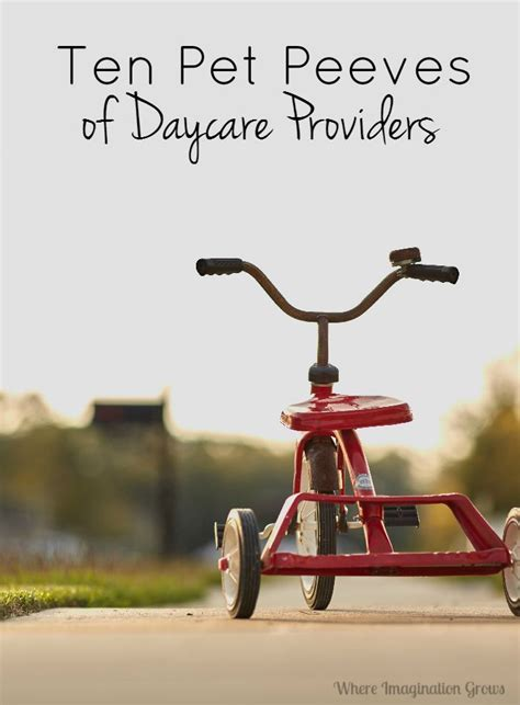 daycare provider christmas present 17 best ideas about daycare provider gifts on daycare gifts daycare gifts