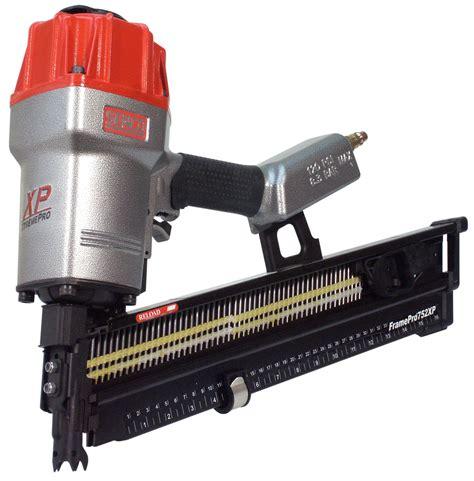 senco full roundhead framing nailer tools air compressors air tools nailers nail guns