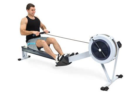 best rower machine find the best rowing machines of the year in this helpful