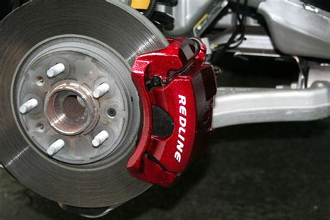 painting the camaro brake calipers camaro5 chevy camaro forum camaro zl1 ss and v6 forums