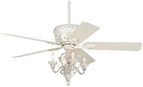feminine fan light with remote purple and gray for