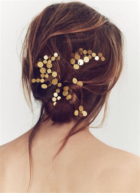 hair styles pin interest 25 best ideas about bohemian hair accessories on
