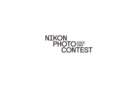 Nikon Giveaway - nikon photo contest 2016 2017 daily camera news