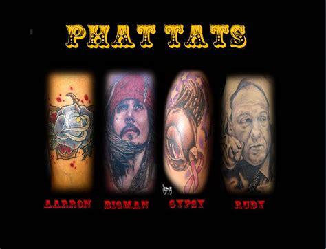 tattoo shops in corpus christi piercing studio in corpus christi