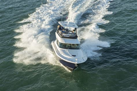 newport boat show location home welcome tiara yachts