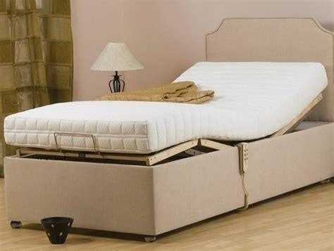 Hide A Bed Mattress by Hide A Bed Chair Home Design Ideas