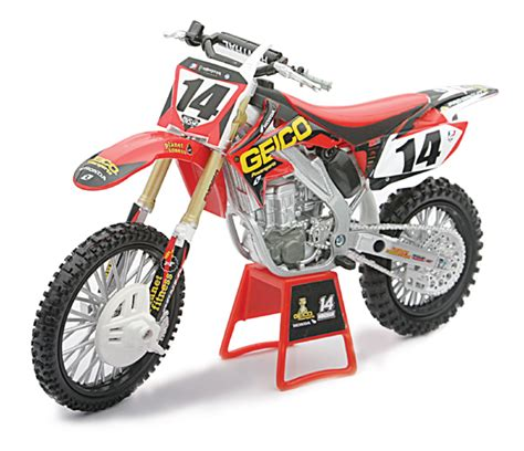 toy motocross dirtwerkz motocross toys motorcycle toys dirt bike toys