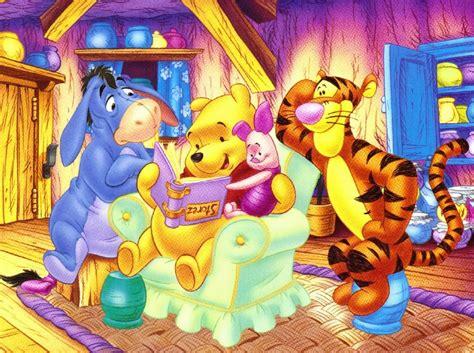Murah Kartun Winnie The Pooh Meteran Anak gambar winnie the pooh search results calendar 2015