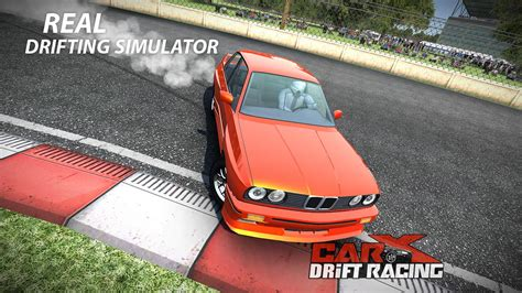 drift car apk carx drift racing apk v1 4 1 mod unlimited coins gold for android apklevel