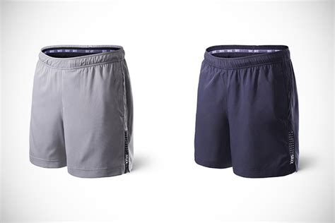 most comfortable shorts saxx might be the most comfortable running shorts yet