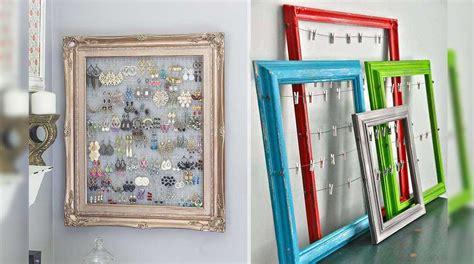 donde comprar marcos para cuadros cuadros de fotos compra lara led para tolu orientable