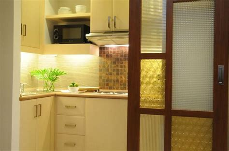 modular kitchen in kerala cochin trivandrum calicut kottayam thrissur kannur modular kitchen photos