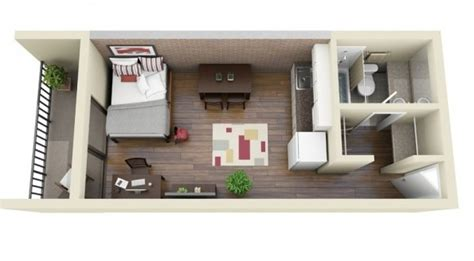 Most Popular Interior Design Blogs by 3d Floor Plan Layouts