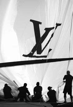 L O U I S Vuitton Rubber Motif 5 201 pingl 233 par louis h 233 bert sur louis vuitton