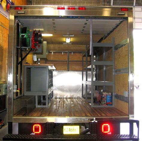 customization company portland pacific truck colors
