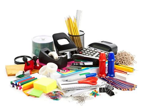 Express Office Products by Stationery And Office Supplies Officexpress