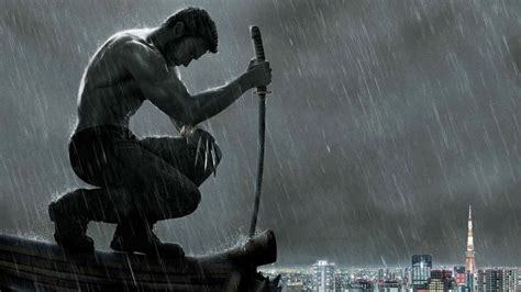 wallpaper hd 1920x1080 movies the wolverine movie wallpapers hd wallpapers id 12710