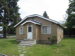 homes for in spokane wa homes for spokane wa spokane real estate homes
